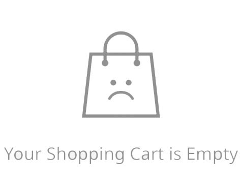 a6617c99c1 View Cart | Chocogrid Shopping Cart
